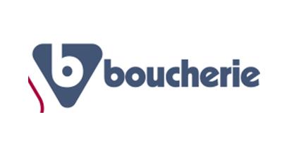 boucherie_logo2