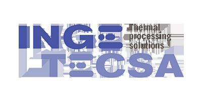 ingetesca_logo2
