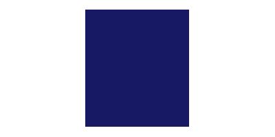 astw_logo