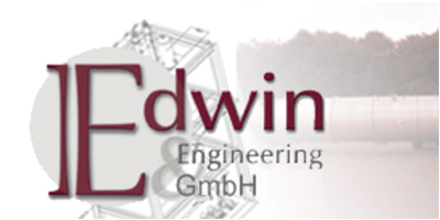 edwin_eng