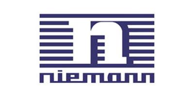 niemann_logo