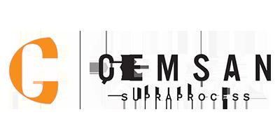 cemsan_logo